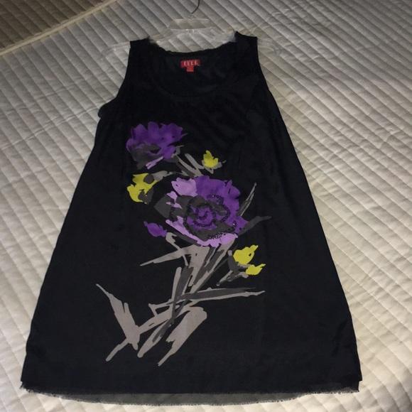 elle Dresses & Skirts - Elle Dress 👗